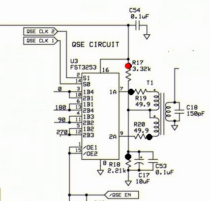 led resistor wiring with Blinker Wiring Diagram on Ldr Circuit Projects moreover 59602395041228366 as well 2011 02 01 archive in addition Digital Input Pull Up Resistor as well Led Resistor Calculator.